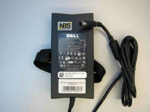 Блок питания Dell 19