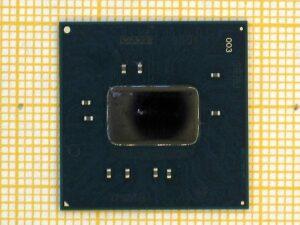 Intel GL82CM238 SR30U