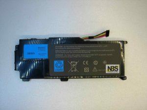 Аккумулятор DELL XPS14z