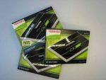 "SSD TOSHIBA 240GB TR200 2.5"" SATA3 R555Mb/s"
