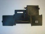 Аккумулятор HP BR04XL BO04XL HSTNN-DB6M 760605-005 7.5V 36Wh