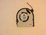 Вентилятор Б/У LG Z360