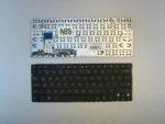 Клавиатура для ноутбука Asus UX305FA UX305U NSK-WB30R EN Enter горизонтальный