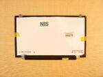 Экран LP140QH1(SP)(F2) IPS QHD(2560x1440) матовый Slim Up/Down 40Pin
