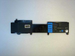 Аккумулятор Dell Inspiron 14Z 5423 15Z 5523 2NJNF 8JVDG T41M0 TPMCF 11.1V 44Wh