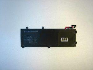 Аккумулятор Dell XPS 15 9560 Precision 5520  H5H20 Voltage:11.4V Емкость: 56wh!!!
