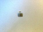 Разъем micro-USB Samsung i9308 i939 i9300