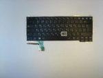 """Клавиатура для ноутбука FUJITSU T935 U904 T935 S904 S935 S936 T904 RU Enter """"7"""""""