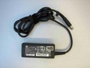 Блок питания HP 19.5V 2