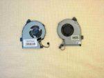 Вентилятор Б/У Asus X540L X540LA CPU Cooling Fan A13NB0B10T01111 DQ5D598C000