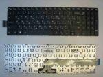 Клавиатура для ноутбука Dell Vostro 3568 RU 3565 3562 3561 3559 3549 3546 3558