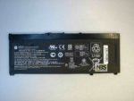 Аккумулятор HP SR04XL battery for HP Omen 15-CE