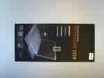 Защитная пленка для клавиатуры ноутбука KEYBOARD SKIN