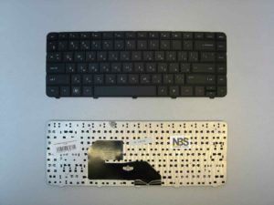 Клавиатура для ноутбука HP 242 G1 RU