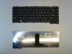 Клавиатура для ноутбука Toshiba Satellite L630 L600 L640 L645 L745 C600 C645 RU
