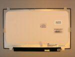 Экран eDP N140HCE-EBA Rev.C1 LED IPS 1920x1080  slim  крепление up/down 30pin матовый