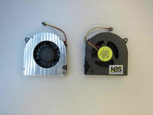 Вентилятор HP Compaq 6735s UDQFRPH53C1N 431312-001