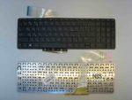 Клавиатура для ноутбука HP Pavilion 15-p000 17-f000sr