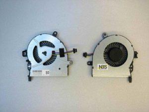 Вентилятор HP 450 G3 470 G3