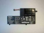 Аккумулятор Lenovo IdeaPad 520S-14IKB L14M2P21 7.4V 3900mAh