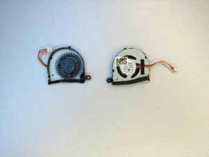 Вентилятор Asus Eee PC 1015 Series KSB0405NB