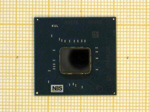 Intel  FH82HM370 SR40B BGA