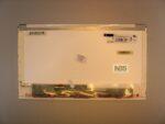 Экран LP156WH2 WXGA(1366*768) LED  40 pin глянцевый