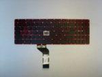 Клавиатура для ноутбука Acer Nitro AN515