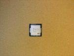 Intel iCore  i3-4160T Processor  SR1PH ( 3M Cache