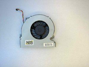 Вентилятор Б/У HP ProOne 400 G1 для моноблока