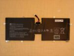 Аккумулятор HP PW04XL Spectre XT TouchSmart 15-4000 14.8V 3200mAh 48wh