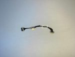 Шлейф Apple Macbook Air A1466 2013 MID761 LVDS Display Video Cable