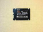 SSD Samsung 860 EVO 250Mb SATA 2.5  540/520 98K/90K IOPS