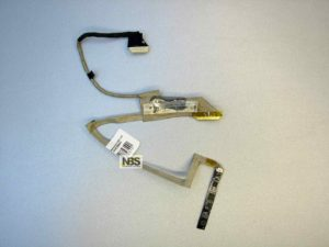 Шлейф Б/У Samsung N130 LCD Screen Cable BA39-00895A