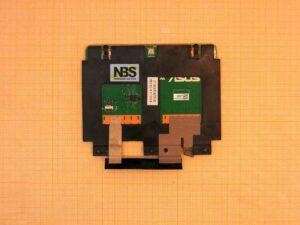 Тачпад для Asus X554L X555