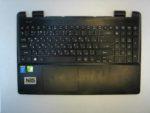 Клавиатура для ноутбука Б/ У AcerAspire E1-522 E5-571G V3-571 5755 5830 5830 TM P256 + C панель RU
