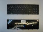 Клавиатура для ноутбука Hp Probook 450 G5 455 G5 470 G5 EN с рамкой