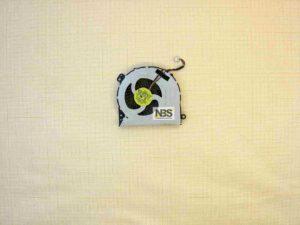 Вентилятор Б/У HP Probook 4540S 4545S 4745S Sps 683484-001