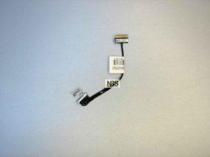 Шлейф Б/У Lenovo thinkpad X1 Carbon 5th LCD Cable FHD 01LV472