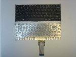 Клавиатура для ноутбука Acer Swift 3 SF314-54 EN Enter flat