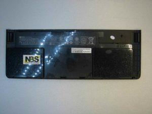 Аккумулятор HP OD06XL EliteBook Revolve 810 G1 Tablet 11.1V