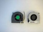 Вентилятор Toshiba Qosmio x500 - AB7005HX-CD3