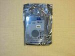 "Жесткий диск WD 1Tb 6Gb 5400rpm 128Mb SATA  2.5"" 7mm"