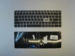 Клавиатура для ноутбука HP EliteBook  840 G4