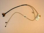 Шлейф Asus S46C K46C S46CB K46CB S46CM K46CM LVDS cable
