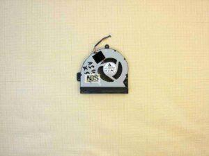 Вентилятор Б/У Asus X43 X43S X43SC X54C X54L X54L