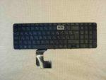 Клавиатура для ноутбука HP Pavilion G7-1000  RU