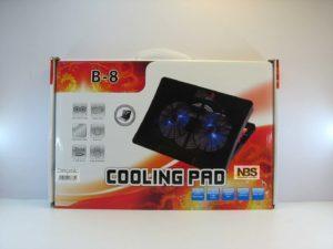 Подставка для ноутбука B8