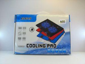 Подставка для ноутбука 668