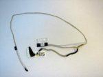 Шлейф Acer Aspire E5-571 DC02001Y910 Б/У